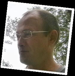сео оптимизатор, услуги по оптимизации и продвижению сайтов