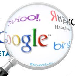 как увеличить посещаемость сайта, оптимизация сайта стоимость